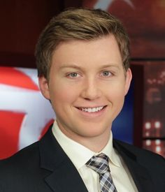 21 Best KVIA News Team images in 2012 | News, Anchor homes, Multimedia