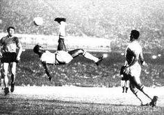 geschiedenis voetbal - Google zoeken