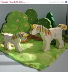 http://pinterest.com/pin/create/bookmarklet/?media=http%3A%2F%2Fimg3.etsystatic.com%2Fil_570xN.302278107.jpg&url=http%3A%2F%2Fwww.etsy.com%2Flisting%2F68191756%2Fsale-today-wooden-toy-unicorn-mama-and%3Fref%3Dsr_gallery_36%26sref%3D%26ga_search_submit%3D%26ga_search_query%3Dunicorn%2Bring%26ga_view_type%3Dgallery%26ga_ship_to%3DUS%26ga_search_type%3Dhandmade%26ga_facet%3Dhandmade&alt=alt&title=Sale%20Today%20Wooden%20Toy%20Unicorn%20Mama%20and%20by%20TheEnchantedCupboard&is_video=false&#