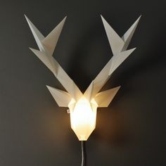 Wall lamp EUR 139