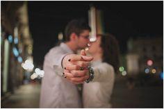 engagement session milano, Alessandra e Stefano   LaltroSCATTO