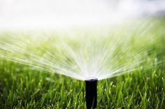 Let the Internet Keep Your Sprinklers From Flooding the Lawn http://ift.tt/1PbqxAh