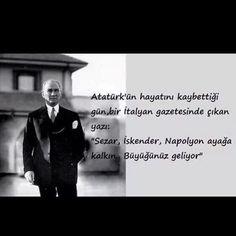 Herkes lider olabilir de ADAM olamaz..✌️