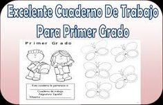Resultado de imagen para actividades para niños de primero de primaria de ciencias naturales