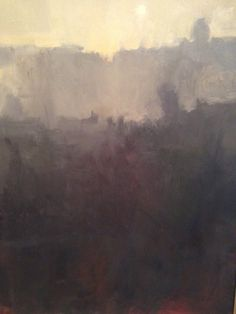 Paintings — David Sharpe Winter Landscape, Pictures To Paint, Landscape Paintings, Art Paintings, Art World, Impressionism, Painting Inspiration, Eye Candy, Abstract Art