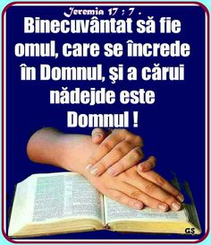 Bible Verses, Religion, Bible, Scripture Verses, Bible Scripture Quotes, Bible Scriptures, Scriptures