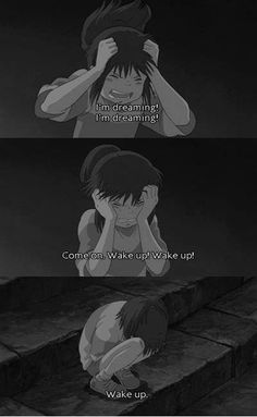 Spirited Away Quotes Spirited Away Quotes. Here is Spirited Away Quotes for you. Spirited Away Quotes spirited away 2001 movie mistake picture id Spirited Away Quotes