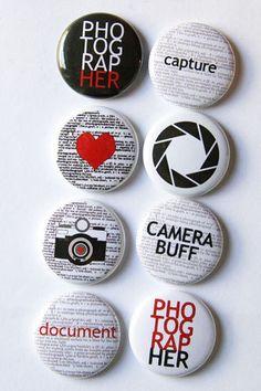 PhotograpHER flair