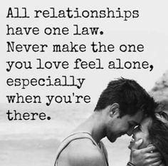 Impressive Relationship And Life Quotes For You To Remember ; Relationship Sayings; Relationship Quotes And Sayings; Quotes And Sayings; Impressive Relationship And Life Quotes Relationship Problems Communication, Relationship Problems Quotes, Problem Quotes, Relationship Challenge, Best Relationship Advice, Cute Relationship Goals, Cute Relationships, Marriage Tips, Marriage Games