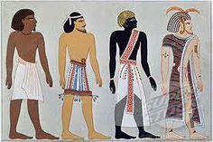 Ancient Egyptian Clothing   men.jpg