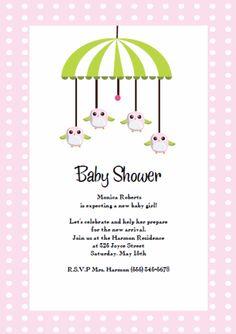 136 best diy baby shower invitations images on pinterest printable pretty pink printable baby shower invitation kit includes 5x7 invitation envelope liners cupcake filmwisefo