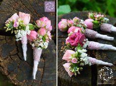 #artemi #butonierka #butonierki #buttonhole #buttonholes #panmlody #paramloda #groom #dekoracje #dekoracjeslubne #weddingdecorations #decorations #decor #weddingday #slub #artemipracowniaflorystyczna www.artemi.com.pl