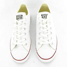 Converse Chuck Taylor All Star Lean Herren Sneaker Weiß - http://on-line-kaufen.de/converse/46-5-eu-converse-as-dainty-ox-202280-52-8-damen