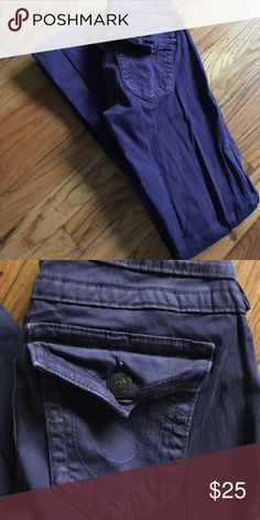 True religion jeans True religion jeans True Religion Jeans Skinny