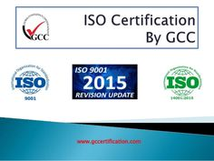 26 Best ISO 9001 Certification and Accreditation in