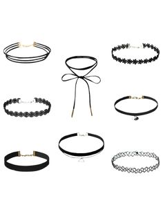 GET $50 NOW | Join Zaful: Get YOUR $50 NOW!http://m.zaful.com/choker-necklaces-set-p_250521.html?seid=at4c6rd8lcbjhevqod6dg4jdh1zf250521