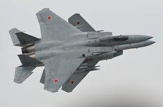 foxforty:  20131005小松基地航空祭:303SQスプレッドアウト2!!