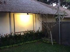 Afternoon breeze Breeze, Bali, Pride, Villa, Tropical, Lighting, Home Decor, Homemade Home Decor, Lights