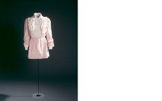 Twiggy - kjole, ca. 1967