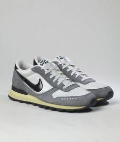347cc26d0aa7 Nike Sportswear - Air Venture (Vntg) Norse Store