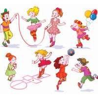 http://www.nocturnar.com/imagenes/ninos-jugando-set-con-ninos-jugando-200x200.jpg
