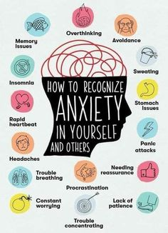 Who anxiety pictures prayer.Office Stress Relief Ideas anxiety tips blood pressure.Stress No Trabalho. Health Anxiety, Anxiety Tips, Anxiety Help, Stress And Anxiety, Anxiety And Depression, Signs Of Anxiety, Anxiety Facts, Psychology Facts, Med School