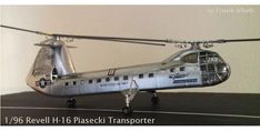 Scale Models, Modeling, Aircraft, Aviation, Modeling Photography, Scale Model, Models, Planes, Airplane