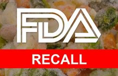crf recall list : All Frozen Vegetable and Fruit  May 2016 - http://couponsdowork.com/recall/all-frozen-vegetable-and-fruit-products-recall-may-2016/