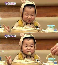 Minguk Cute Kids, Cute Babies, Superman Kids, Song Triplets, Fashionista Kids, Cutest Thing Ever, My Children, Twins, Kpop