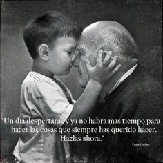 Frases bonitas de Paulo Coelho