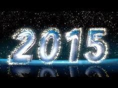 Doremon tiếng việt full HD mới nhất 2015 ll Phim Hoạt Hình hay nhất năm ...
