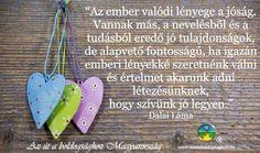 Dalai Láma idézet