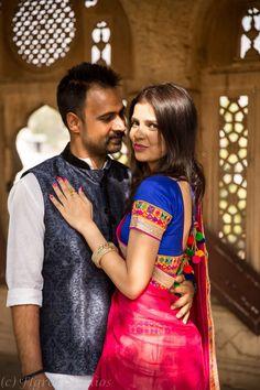 Photographer - Made For Each Other! Photos, Hindu Culture, Beige Color, Bridal Makeup, Designer Groom Wear, Pre Wedding pictures, images, vendor credits - Flgroe Photography, WeddingPlz