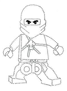 String Art Templates, String Art Patterns, Dinosaurs Preschool, Preschool Learning Activities, Printable Preschool Worksheets, Printable Crafts, Painting For Kids, Drawing For Kids, Superhero Coloring Pages