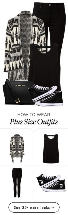 """""""Untitled #4697"""" by cassandra-cafone-wright on Polyvore"""