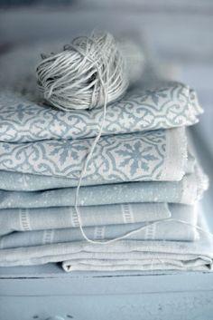 http://www.peonyandsage.com/product/jetty-stripe-bamburgh-blue-ivory-linen-54/