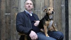 Who is the best salvage hunter ? I really liked him on his tv show. Salvage Hunters, Hgtv Shows, Antique Show, Architectural Salvage, Vintage Metal, Animal Pictures, Dog Cat, Dogs, Animals
