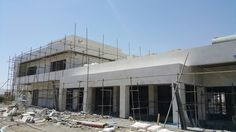 villa in Slemani city  all design and implementation by Mariwan Bureau