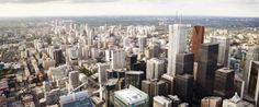 2016 was a monstrous year for Canadian real estate, and it's hard to imagine what the effects of another record-setting year will have on the red hot. Real Estate News, Rental Property, Real Estate Marketing, New York Skyline, Canada, Homes, Future, Travel, Houses