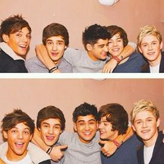 #One Direction ..goals..
