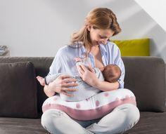 Bebek Emzirmeyle İlgili Sık Sorulan Sorular