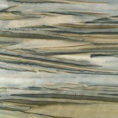 Robert Kaufman Artisan Batiks Patina Handpaint by NauvooQuiltCo
