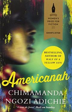 Americanah by Chimamanda Ngozi Adichie http://www.amazon.com/dp/000735634X/ref=cm_sw_r_pi_dp_nM5hvb15KGNJ6