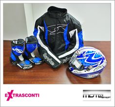 4 seasons #pilot #jacket / #Giacca da #moto 4 stagioni - #Spyke  #Original: 209.00€ #Outlet: 159.00€ #EXTRASCONTI: 139.00€ #Crash #helmet 5 stars #Sharp / #Casco 5 stelle #Sharp - #Suomy Original: 449.00€ Outlet: 359.00€ EXTRASCONTI: 229.00€ #Boots #Suomy #Racying / #Stivali da corsa #Suomy  Original: 199.00€ Outlet: 169.00€ EXTRASCONTI: 89.00€ #Available at #Motoshop- #store number 39. http://www.palmanovaoutlet.it/it/outlet/negozi/motoshop