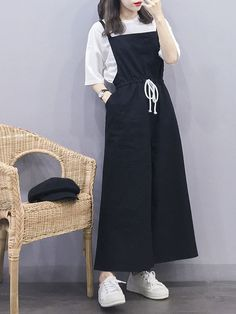 FASHION KOREA Marish ♥ fashion trend book! you can find similar pins below. We have brought the best of the following pins you think you will love....  #mididress #outfitsmidi #pleatedskirt