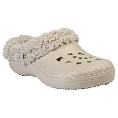 The DAWGS Women's FleeceDAWGS keep your feet warm and cozy. One of DAWGS' most popular styles, the FleeceDAWGS are great all-weather shoes to wear indoors and outdoors. These comfortable shoes are designed with a warm, removable and washable fleece insert Clog Slippers, Mens Fleece, Womens Slippers, Comfortable Shoes, Boat Shoes, Casual Shoes, Athletic Shoes, Fashion Shoes, Boots