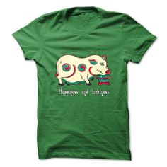 Unique T-shirt over the ₩ world. !Wear this Tshirt, you will get the funny, happiness and luckinessfunny, luckiness
