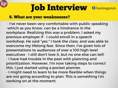 job interview tips Job Recruitment and learning how to work from home in Job Interview Preparation, Interview Skills, Interview Questions And Answers, Job Interview Tips, Job Interviews, Interview Clothes, Interview Nerves, Interview Dress, Interview Tips Weaknesses