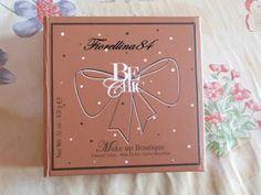 ...Fiorellina84...: Chocolate Box