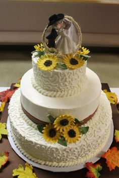 bjs wedding cakes 1000 images about bj cake ideas on circus 11803